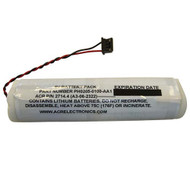 ACR Replacement Lithium Battery f\/Pathfinder 3 SART [2714.4]