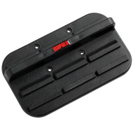 Rapala Magnetic Tool Holder - 3 Place [MTH3]
