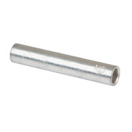 Ancor Tinned Butt Connector #6 - 25-Piece [242140]
