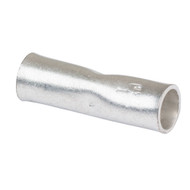 Ancor Tinned Butt Connector #4 - 25-Piece [242150]