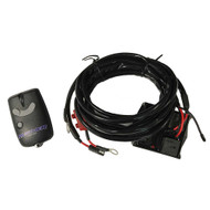 Panther Optional Wireless Remote f\/Electrosteer [550105]