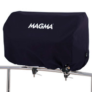 """Magma Grill Cover f\/Catalina - Navy Blue - 12"""" x 18"""" [A10-1290CN]"""