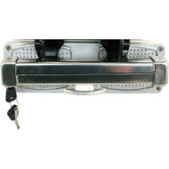 Panther HD Turnbuckle Outboard Motor Lock [758201]