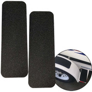 Megaware Grip Guard Traction Grip [51501]