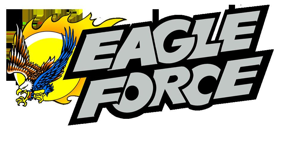 eagle-force-logo.png