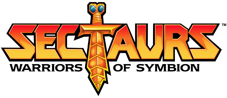 sectaurs-logo.png
