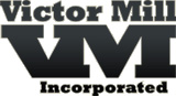 Victor Mill, Inc.