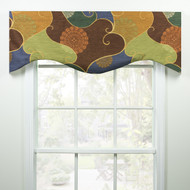 PAINTBOX VALANCE
