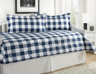 COTTAGE CLASSIC BLUE DAYBED