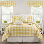 COTTAGE CLASSIC YELLOW