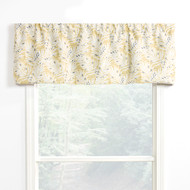 AMERICUS VALANCE