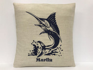 MARLIN LINEN NATURAL