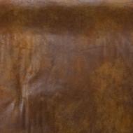 Gatlinburg Fabric