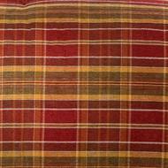 Montana Morning Fabric