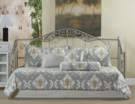 TAOS DAYBED
