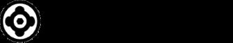 SCHUSTER MFG INC