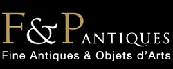 F&P Associates