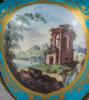 Image 10