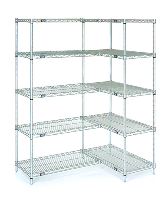 Atlas coldroom shelving can be bought online in Coldroom Shelving Brisbane.