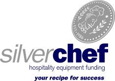 Silver Chef Australia is a partner of Coldroom Shelving Brisbane.