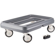 METRO MIGHTYLITE ACCESSORY DOLLY