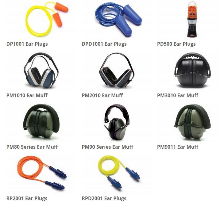 ear-plugs.jpg
