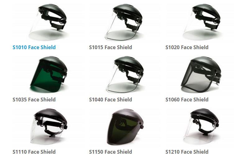 face-sheilds.jpg