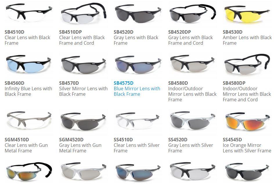 safety-glasses.jpg