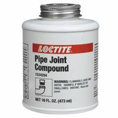 LOCTITE 1-PT. BTC PIPE JOINT COMPOUND
