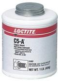 LOCTITE 2.5LB CAN C5A COPPER BASE ANTI- SEIZE LUBRI