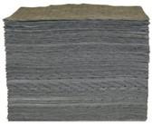 ANCHOR BRAND (100/BAL) UNIVERSAL PADMPLED PERFEDHEAVY WT