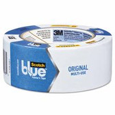 3M 32090 PAINTER TAPE 2X60YD 24MIN