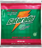 GATORADE 2-1/2GAL FRUIT PUNCH POWDER 32-21OZ PKG