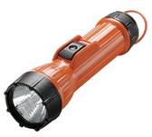 BRIGHT STAR 2117 SAFTY APPR F-LIGHT2CELL W/SLIDE SWI