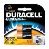 DURACELL 2450 3.0 LITHIUM BATTERYBULK PACK/36