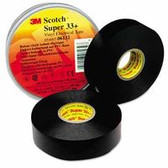 "3M 3/4""X52' 33+ SUPER VINYLELECTRICAL"