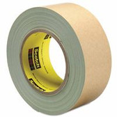 """3M IMPACT STRIPPING TAPE2""""X10YRDS GREEN"""