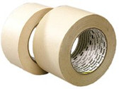 3M PAPER TAPE 200 NATURAL 72MM X 55M 5.5 MIL