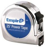 "EMPIRE 00626 1""X25' POWER MEASURING TAPE"