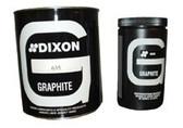 DIXON GRAPHITE 5LBS 3D #635 FINELY POWDERED FLAKE GRAPH