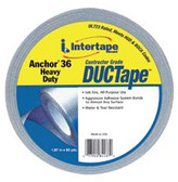 Intertape Polymer Group Anchor® 36 Heavy-Duty Contractor Grade Duct Tape