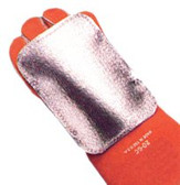 ANCHOR ABCH-2 COOL SHIELD PLUS HAND PROTECTOR