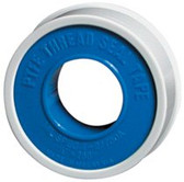 """Markal® PTFE Pipe Thread Tape 1/2""""X520"""""""