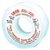 "Markal® Slic-Tite® PTFE Thread Tape 1/2""X600"""