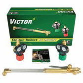 VICTOR CUTTER SELECT CGA510 ST2600