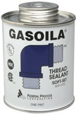 GASOILA CHEMICALS GAOILA SOFT SET 1 PINT