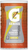 GATORADE GATORADE 1.34OZ LEMON LIME (64 EA/CA)