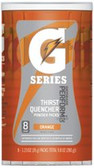 GATORADE GATORADE 1.34OZ ORANGE (64 EA/CA)