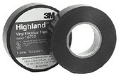 "3M HIGHLAND 3/4X66 VINYL TAPE 1.0"" CORE"