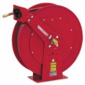 REELCRAFT HOSE REEL 1/2X75 AIR/WATER